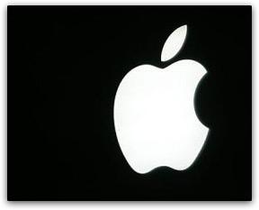 Needham & Co. panused Mac'i ja iPhone'i tugevale müügile; tõsta AAPL-i sihthinda 280 dollarini