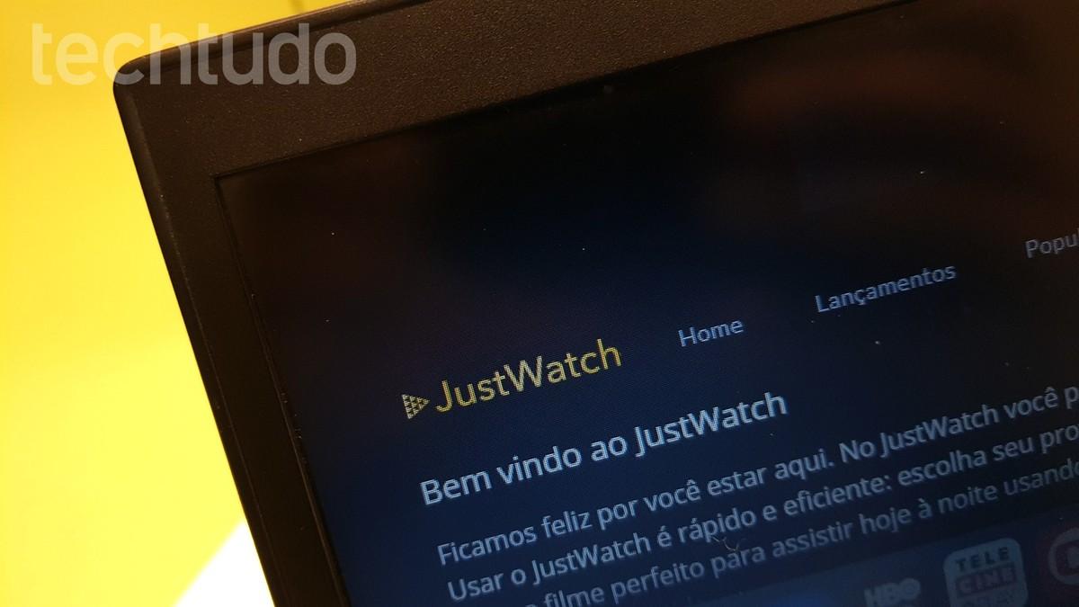 Netflix 2020 seeria näpunäited: kuidas leida uusi pealkirju, mida vaadata | Heli ja video
