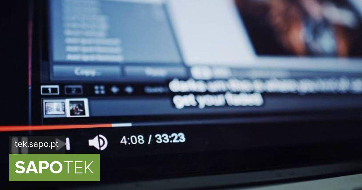 Netflix vähendab nutitelefonides andmeedastuse raskust uue AV1 koodeki - Mobile abil