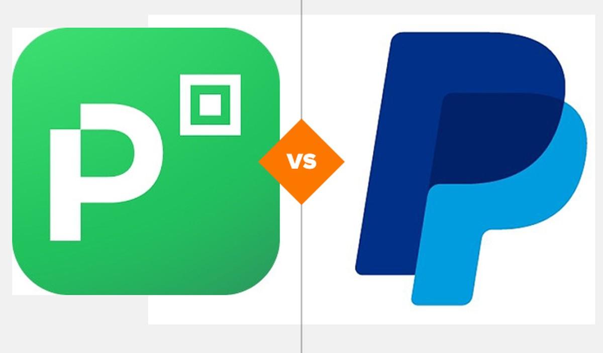 PicPay või PayPal: võrrelge maksetaotlusi Tootlikkus