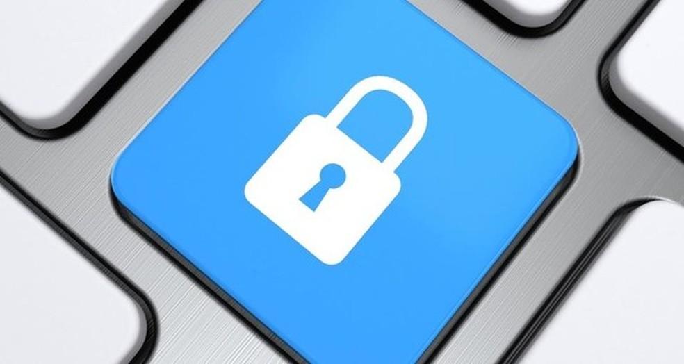 Andmekaitse päev: seitse näpunäidet veebiteabe kaitsmiseks Foto: Pond5