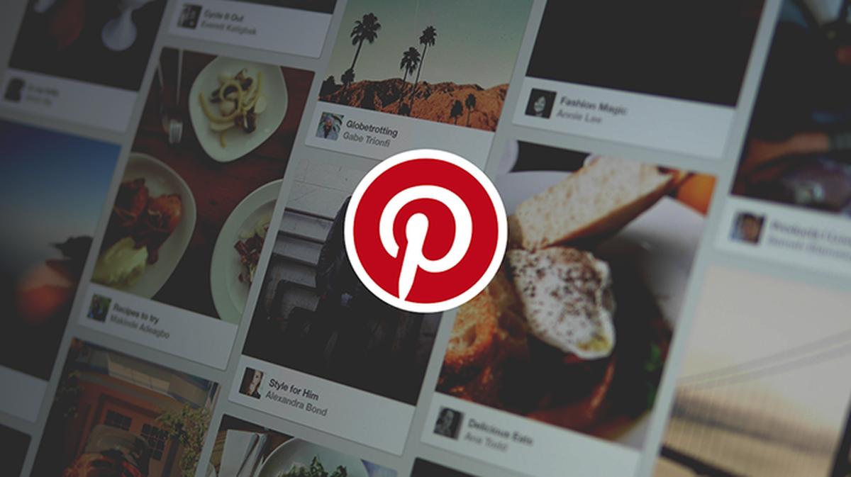Pinterest võitis rakenduse Windows 10 jaoks; kuidas alla laadida ja kasutada | Sotsiaalvõrgustik