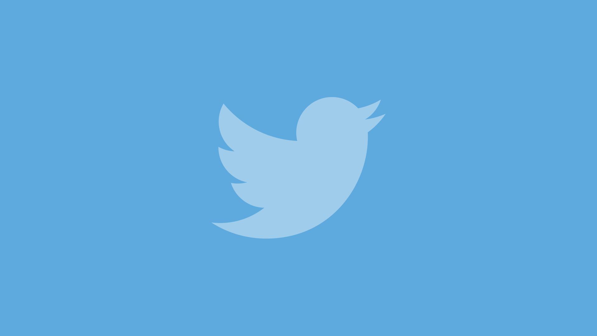 R.I.P., Twitter for Mac: rakendust pole enam allalaadimiseks saadaval ja see lakkab töötamast 30 päeva jooksul