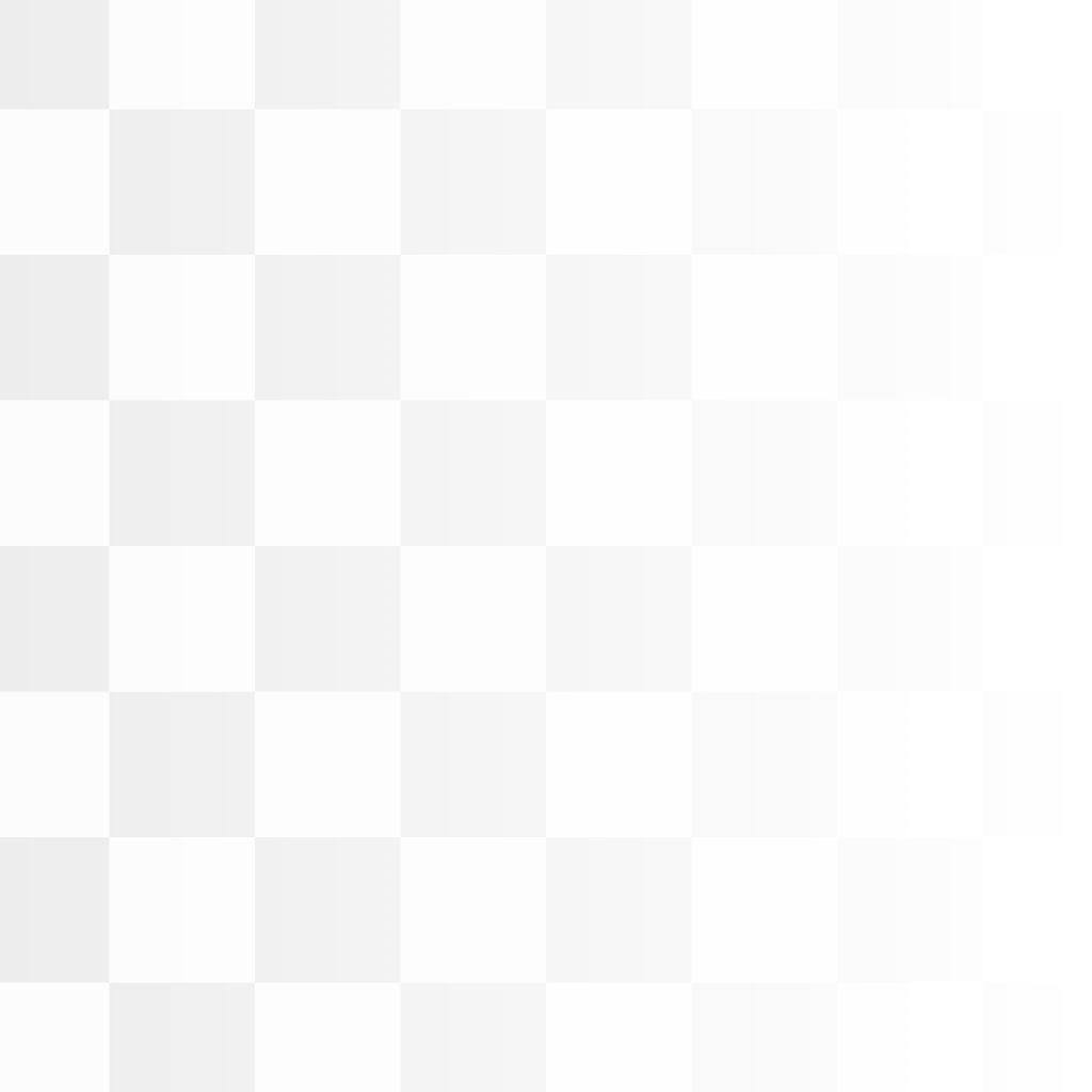 Rakendus Background Background Eraser kasutab portreerežiimis tehtud fotode tausta kustutamiseks uut iOS 11 API-t
