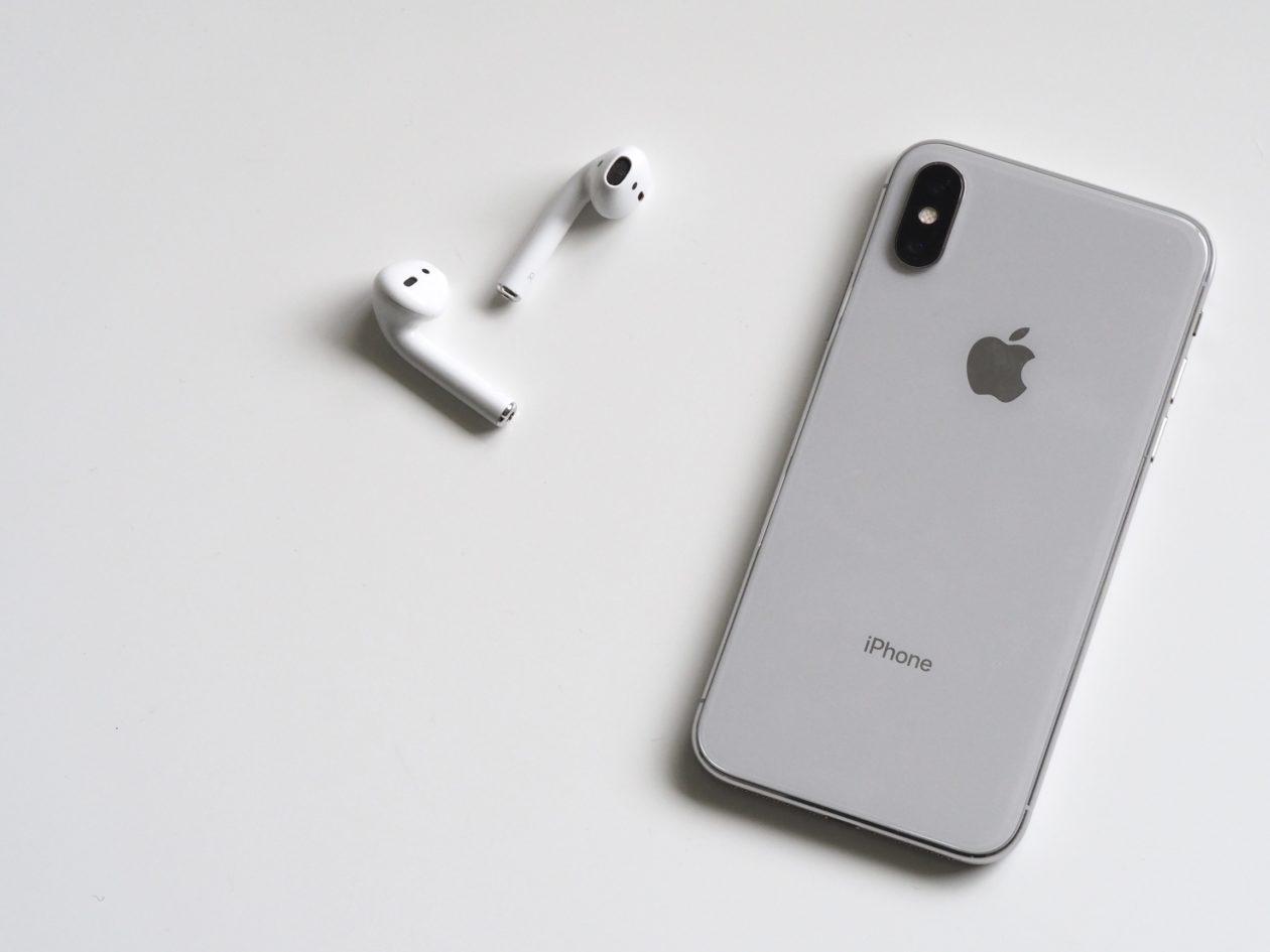 Rekordilised tulud, iPhone X, Apple Watchi enimmüüdud müük õitseb ... kuidas on Apple'i 2018. aasta esimeses fiskaalkvartalis