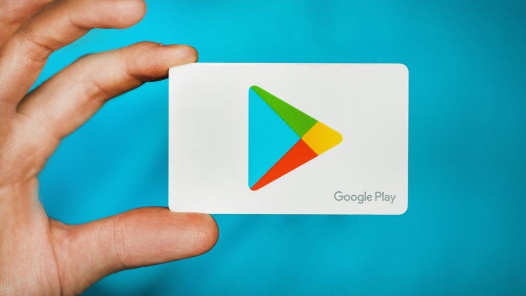 S täna! 32 rakendust ja mängu, mis on teenuses Google Play tasuta