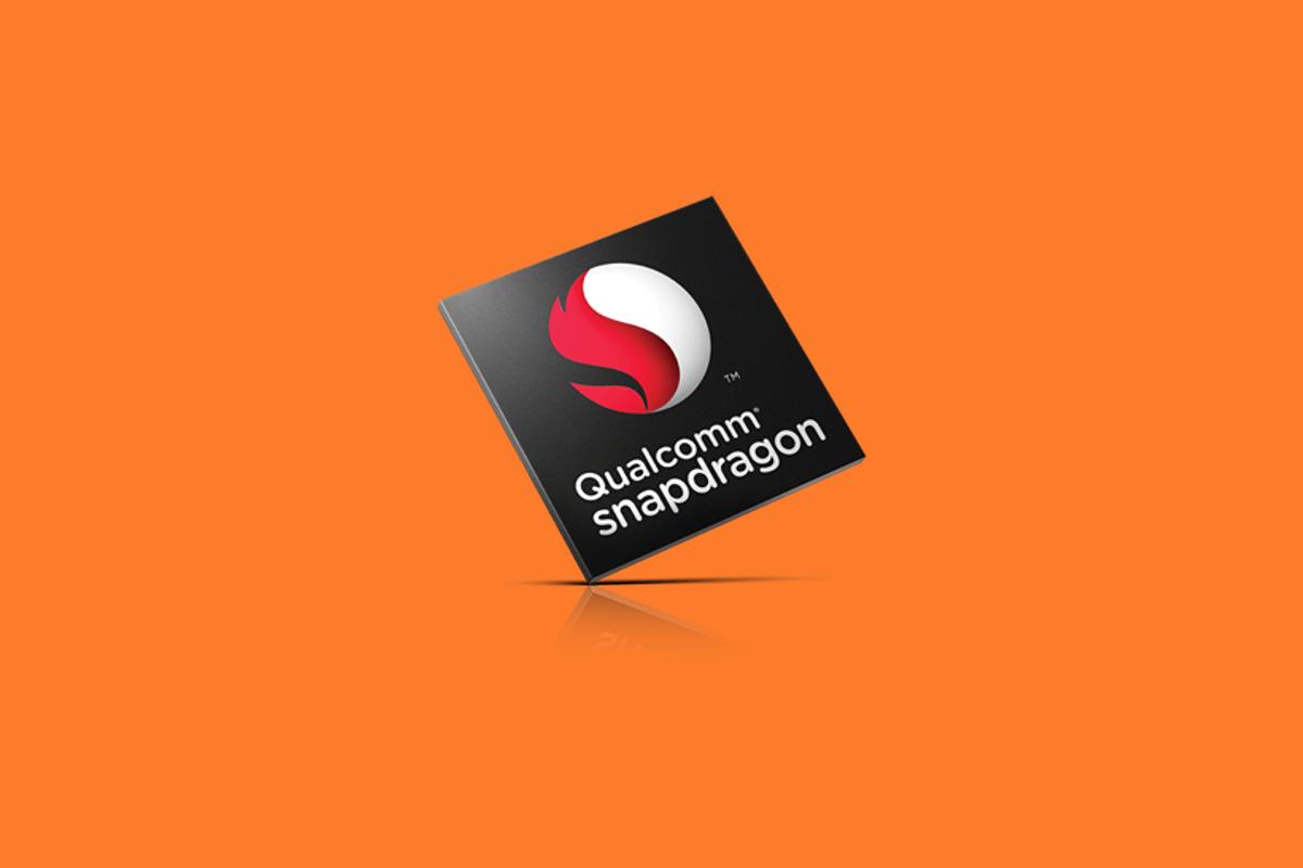 Samsung kuulutas välja Galaxy Book 2 Snapdragon 850 protsessoriga