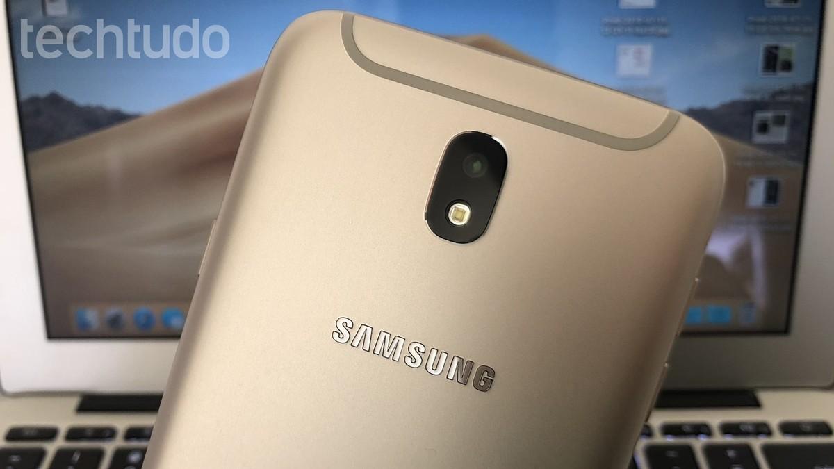 Samsungi konto: kuidas oma mobiilikontot kustutada | Süsteemi tööriistad