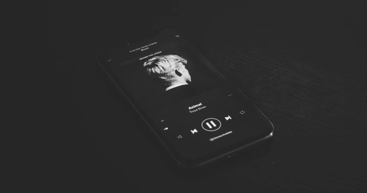 Siit saate teada, kuidas mobiiltelefoni kaudu Spotify Premiumi tellimust hõlpsalt tühistada