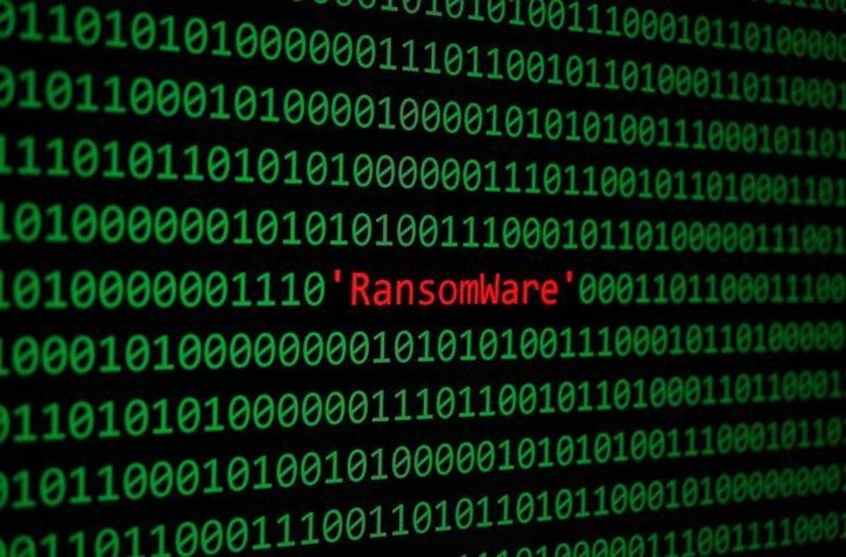 Snatch: lunavara krüpteerib failid ja viirusetõrje seda ei tuvasta | Turvalisus