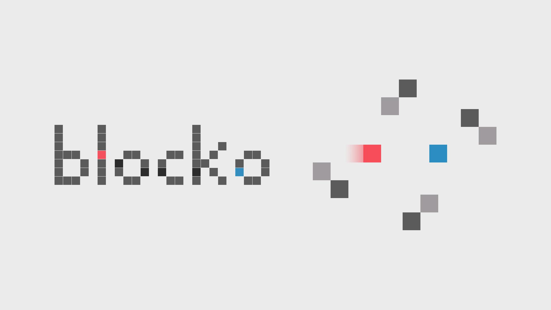Tänane pakkumine App Store'is: Blocko., Lihtne tõlge, luks ja palju muud!