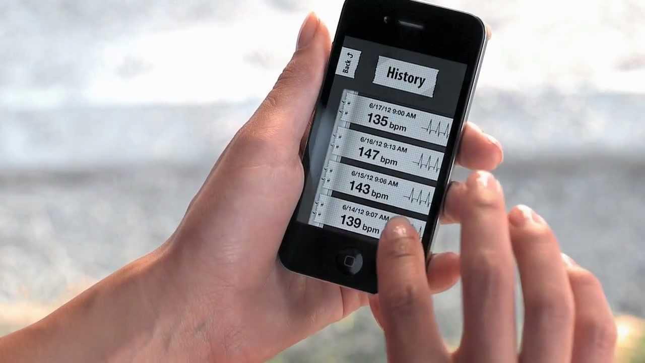 Tänane pakkumine App Store'is: Classic Cardiograph, PhotoTangler, Lab Jätka lehtede ja muu jaoks!