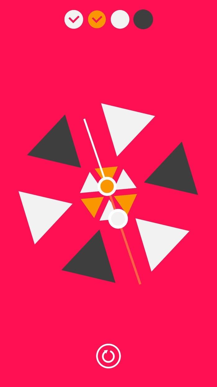 Tänane pakkumine App Store'is: Linia, See minu sõda, PCalc ja palju muud!