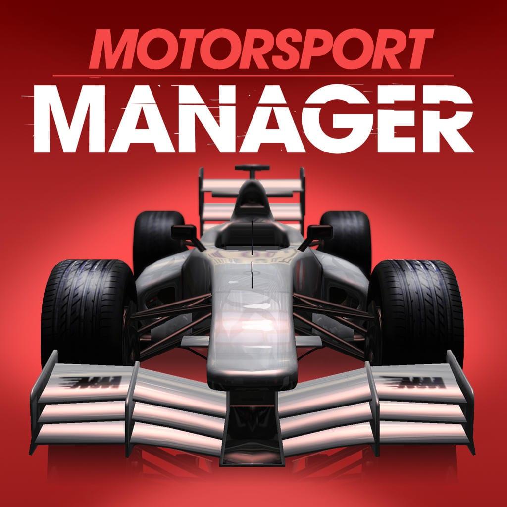 Tänane pakkumine App Store'is: Motorsport Manager Handheld, Anthill, PicFocus ja palju muud!