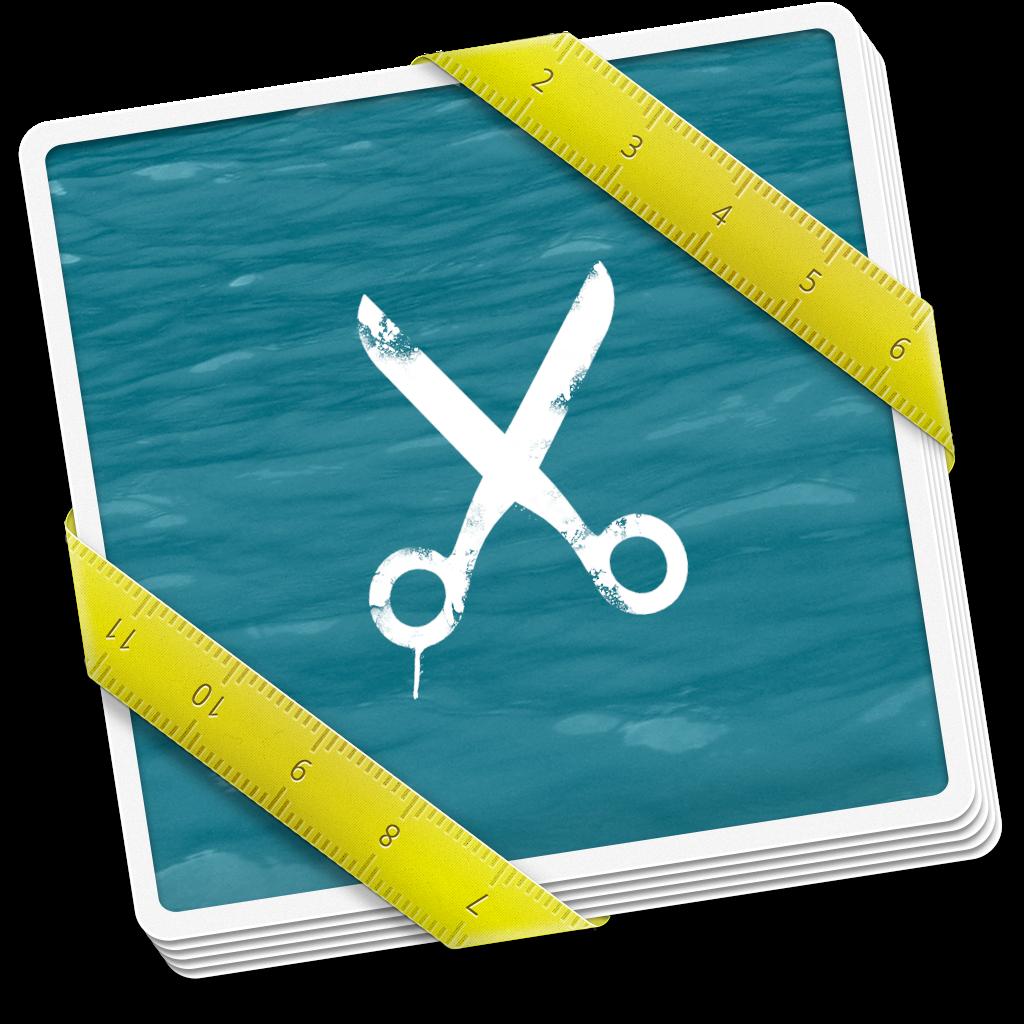 Tänane pakkumine App Store'is: PhotoBulk, PicLab HD, PDF Creator spetsialistid ja palju muud!
