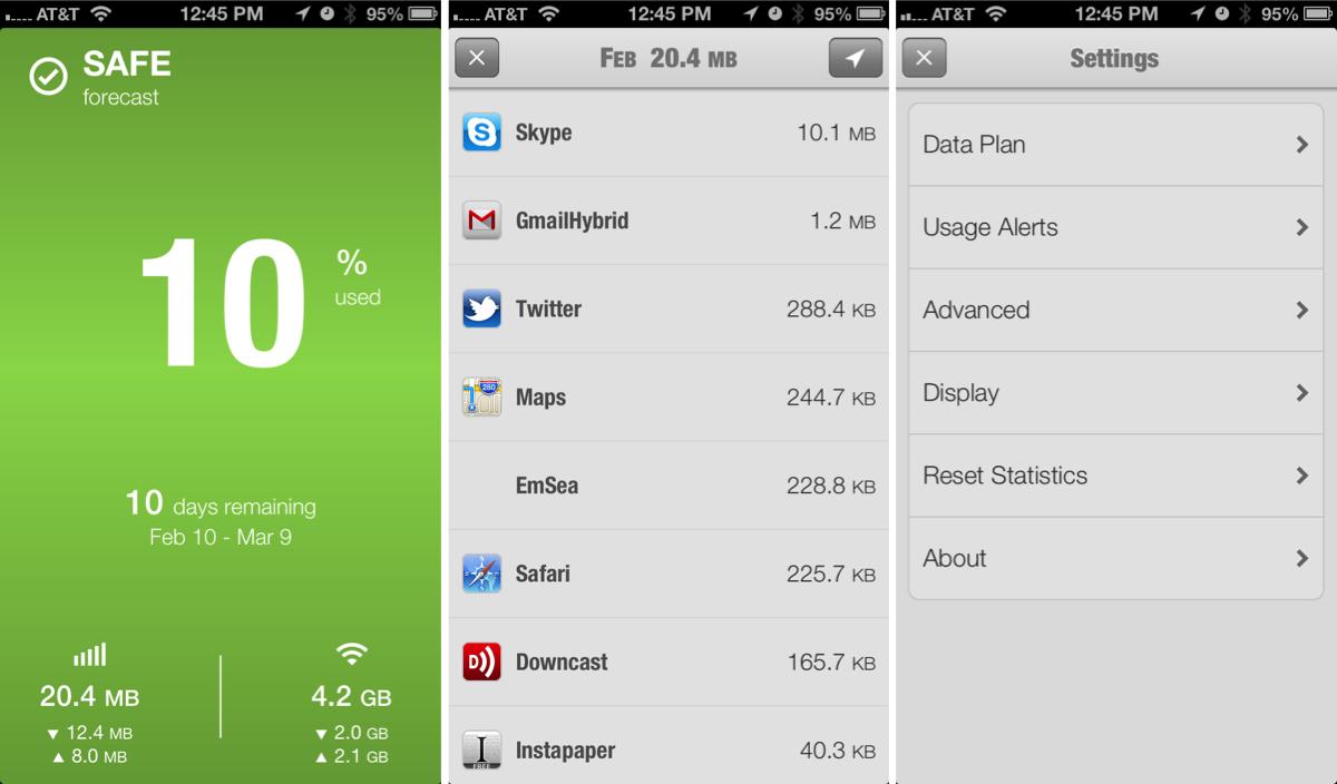 Tänased App Store'i pakkumised: DataMan Next, täiustatud vedelad videod, Mana seiklused, Sketchpad ja palju muud!