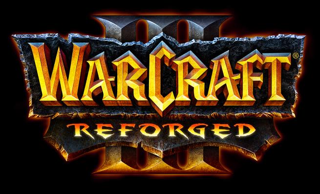 Naasmine Azerothisse Wacraft III: Reformed