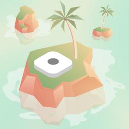 Blyssi rakenduse ikoon