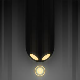 Vedeliku SE rakenduse ikoon
