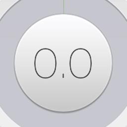 Meterroboti rakenduse ikoon