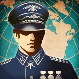 Rakenduse World Conqueror 3 ikoon