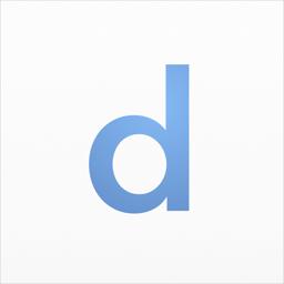 Duett Kuva rakenduse ikoon