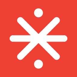 Rakenduse summutuse ikoon