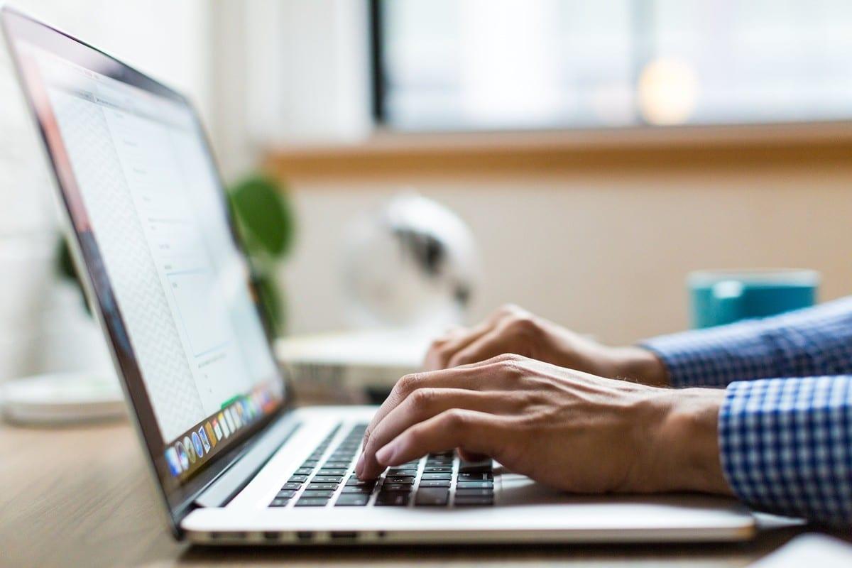 Tasuta veebipõhine programmeerimiskursus: tundide jaoks lugege seitset saiti Tootlikkus