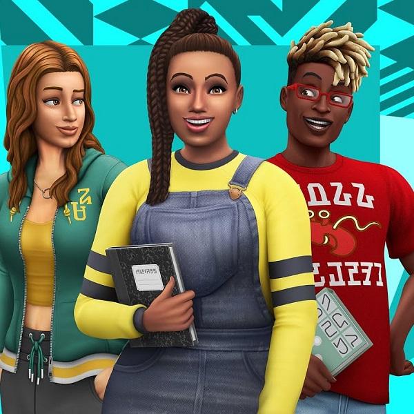The Sims 4 ülikoolielu: kõik, mida soovite teada