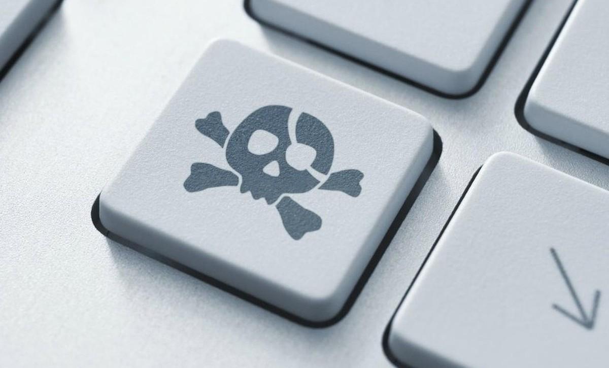 Turvalise Interneti päev: 5 keelatud tegevust enda kaitsmiseks Internetis Turvalisus