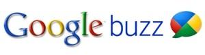 Tutvuge Gmaili uue funktsiooniga Google Buzz