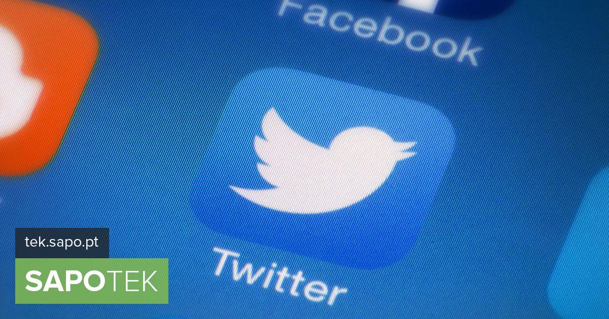 Twitteris on arendajatele uued reeglid. Suhtlusvõrgustik soovib tuvastatud robotit - Internetti