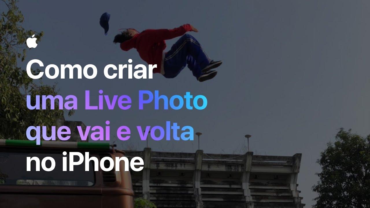 Uued Apple'i reklaamid panustavad fotode näpunäidete pakkumise jätkamiseks endiselt valemiga [atualizado 4x]