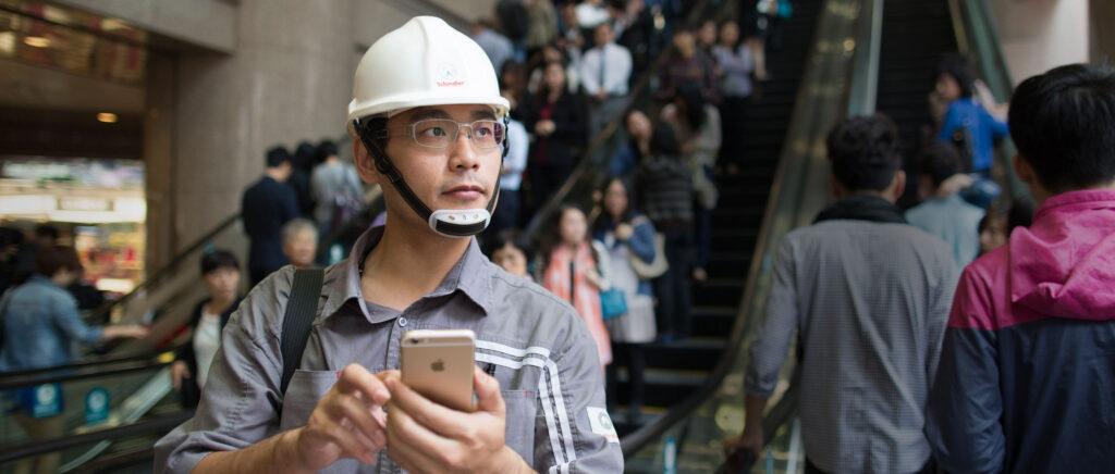 Uuringud näitavad, et Apple kogub korporatiivturul rohkem maad; 99% ettevõtetest juba kasutab iPhone'i või iPadi