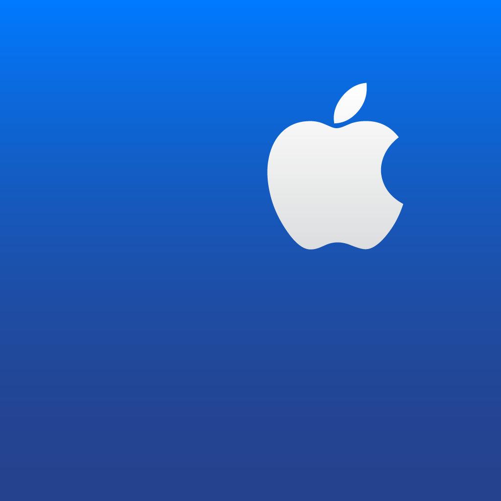 Uusimad värskendused App Store'is: toetage Apple, Pokemon GO, Waze, Google Maps, Slack ja palju muud!