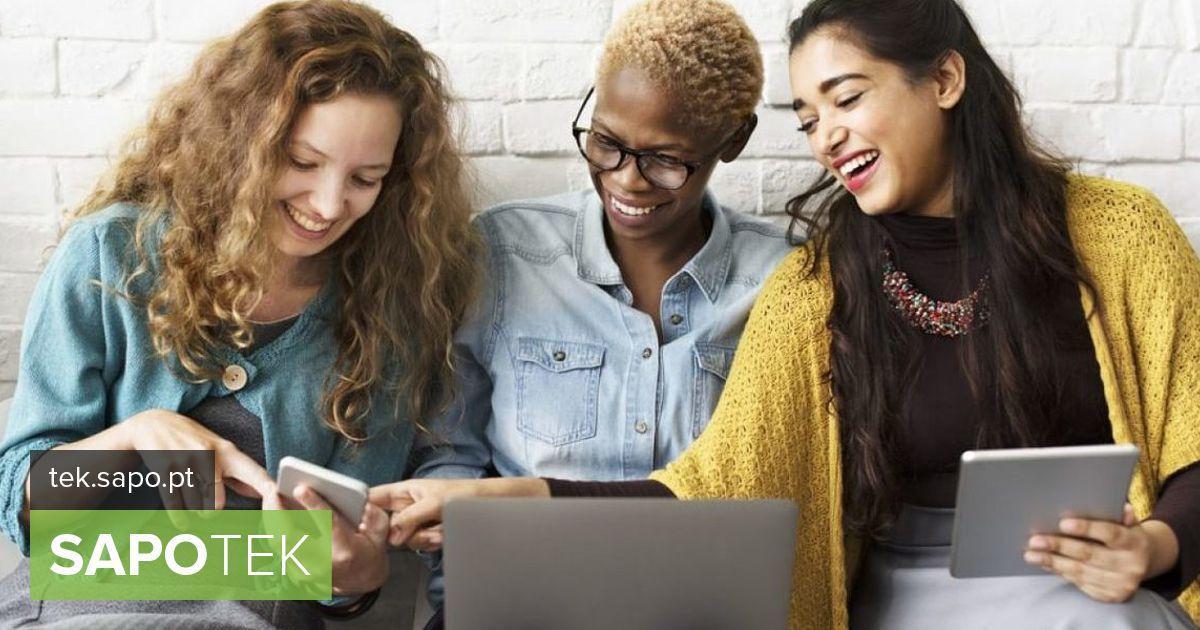 Võrgustikutööst karjääri konsolideerumiseni: mida otsivad noored naised ettevõttest Women In Tech? - arvuti