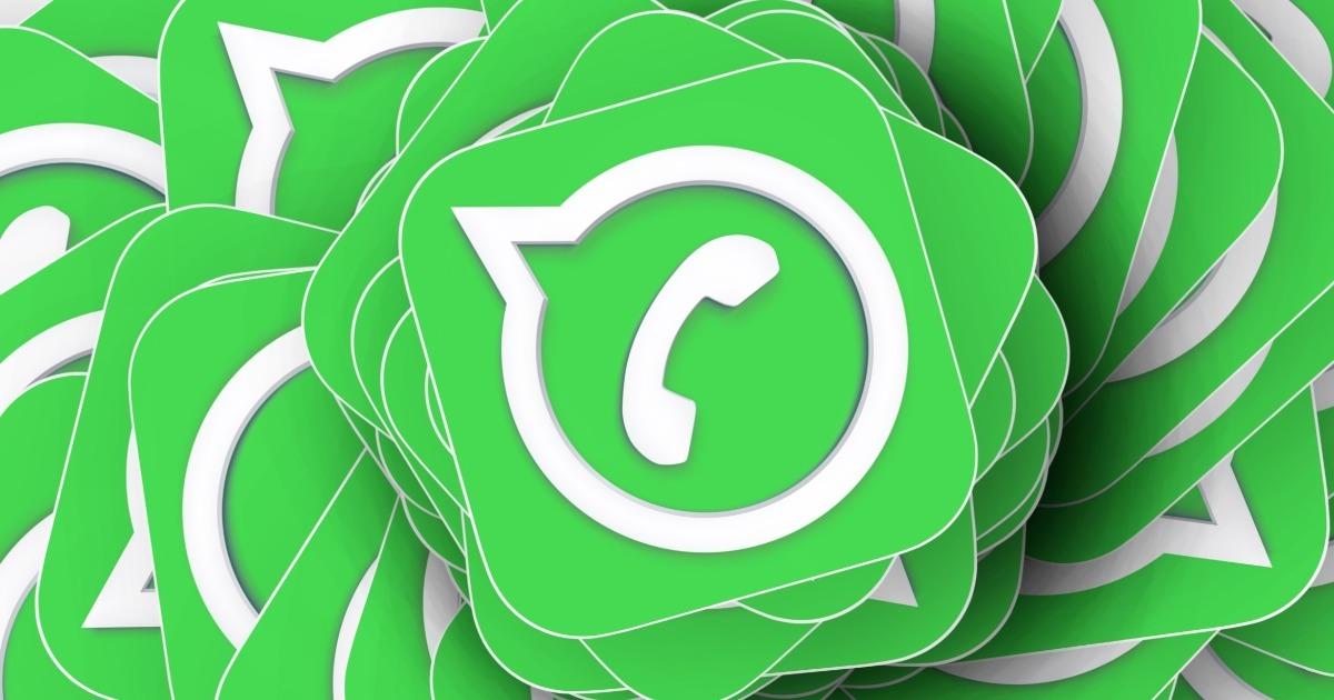 Vaadake, kuidas isikupärastatud automaatvastuseid Whatsappile paigutada