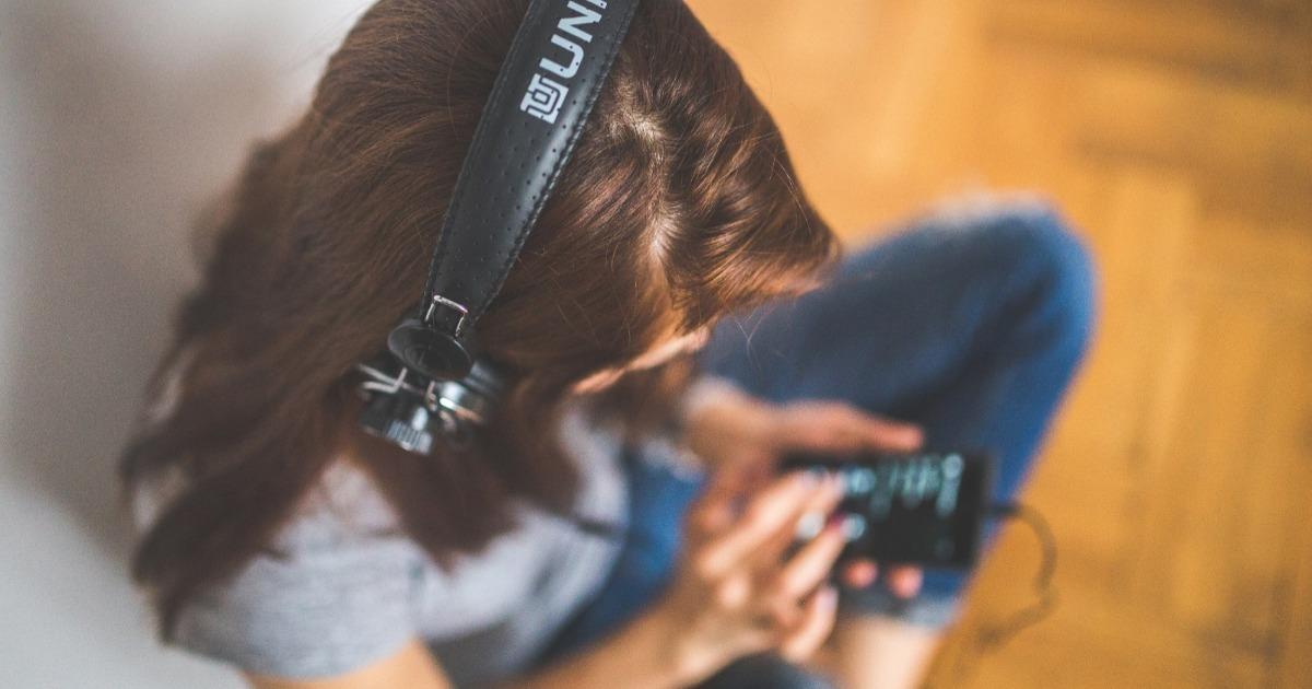 Vaadake, kuidas muusikat Instagrami ja Facebooki lugudesse üles panna