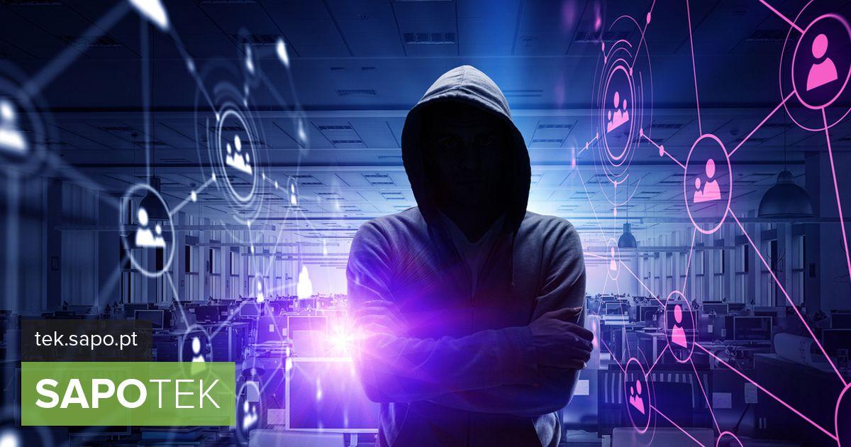 Vabariikliku presidentuuri, politsei ja pankade andmed vabastati Internetis anonüümse Interneti juhtumi kättemaksuks