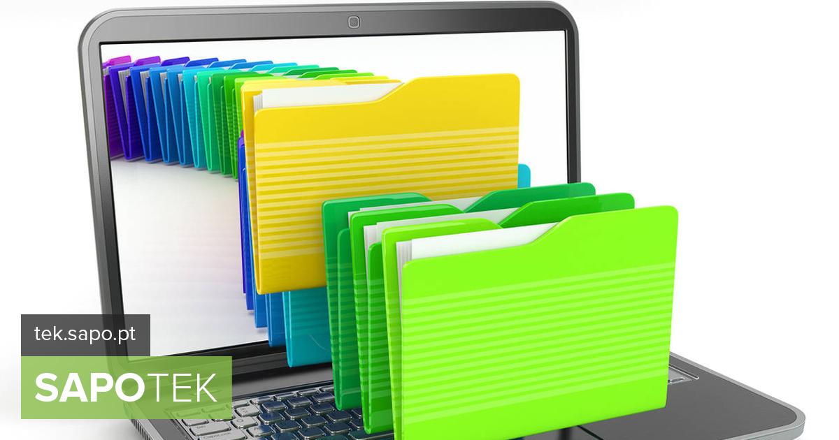 Veebikonverteerimine on tööriist, mis teisendab ja optimeerib failivorminguid - saite tänapäeval