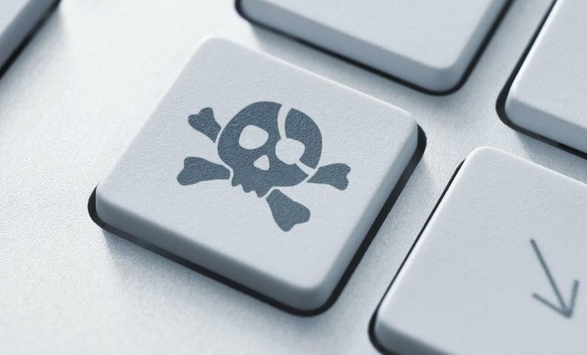 Veebiturvalisus: vaadake seitset võimalust end identiteedivarguse eest kaitsta Turvalisus