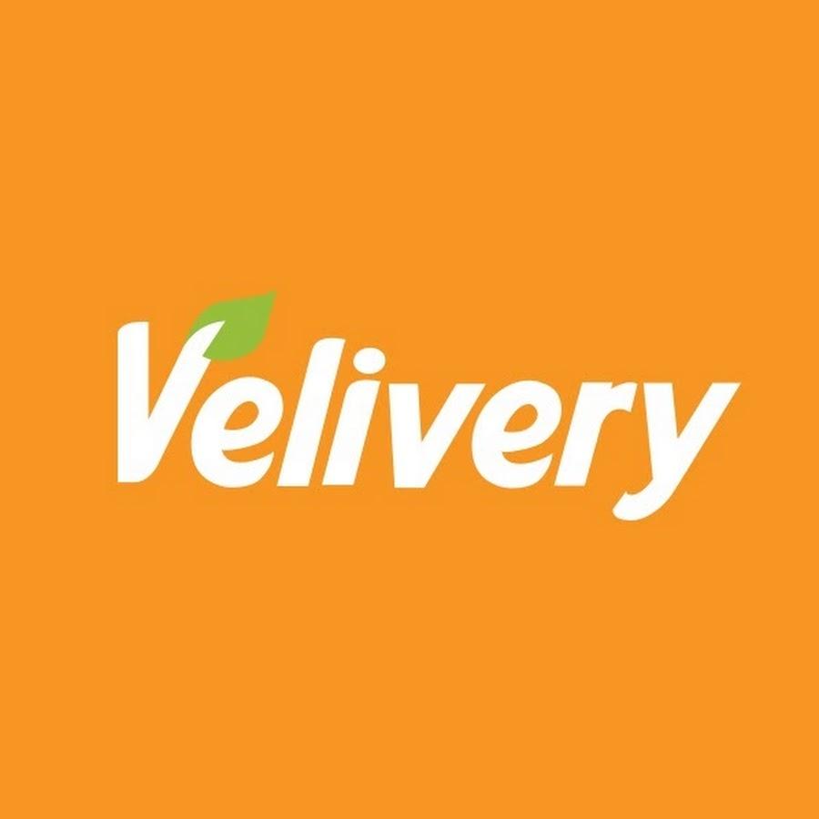 Velivery on veel üks võimalus veganitele ja taimetoitlastele tellida toitu või koostisosi oma kodu mugavusest