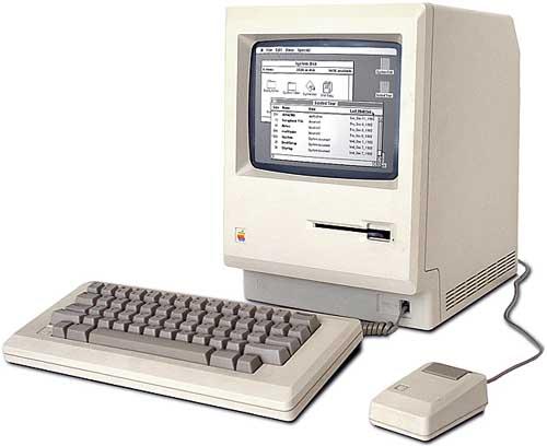 Video: Macintoshi turunduse taga olevad faktid ja müüdid