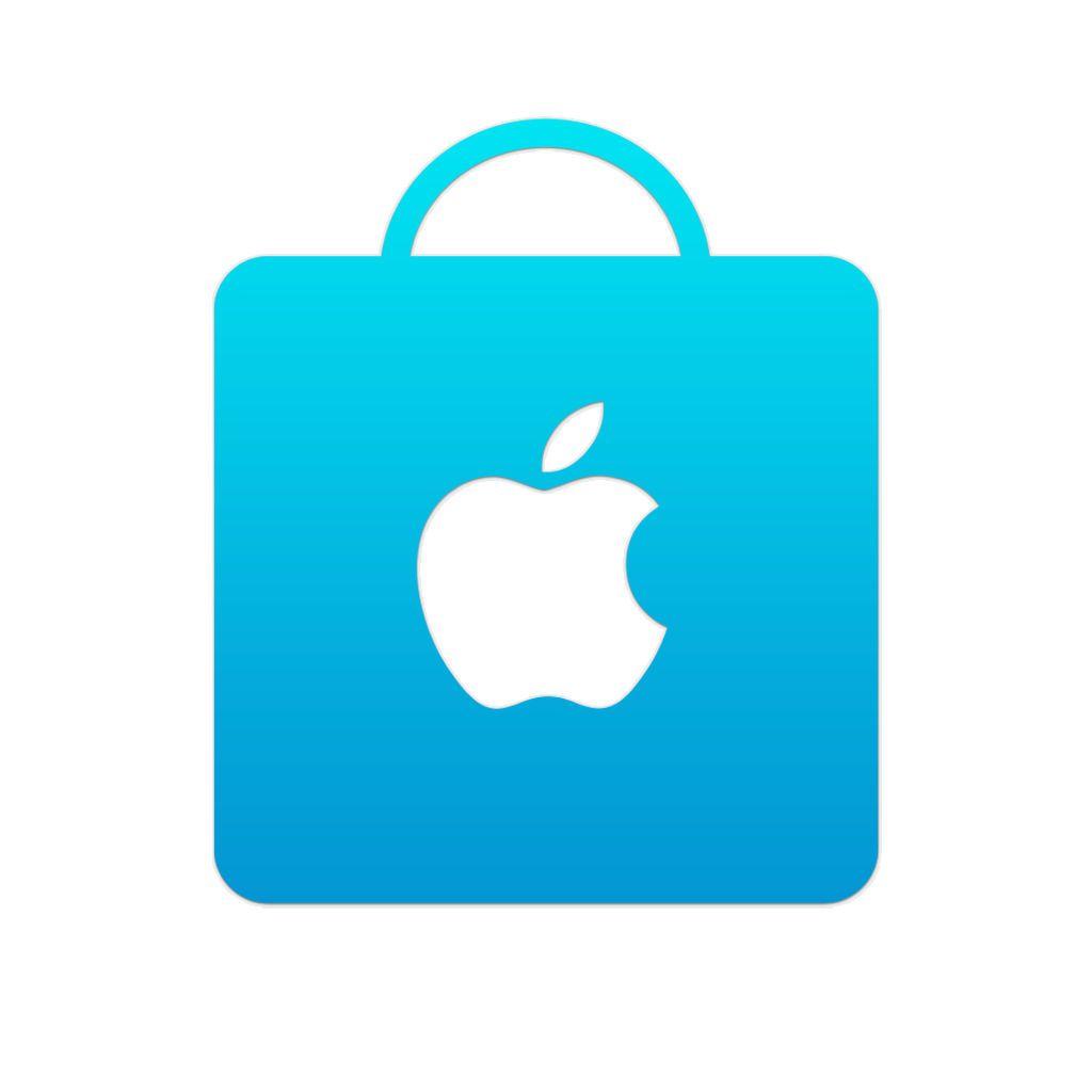 Viimased värskendused App Store'is: Apple Store, Clips, GarageBand, Apple TV Remote, Telegram ja palju muud!