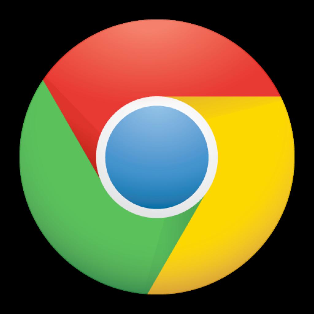 Viimased värskendused App Store'is: Chrome, Firefox, Dropbox, Nubank, Plex, Things 3 ja rohkem!