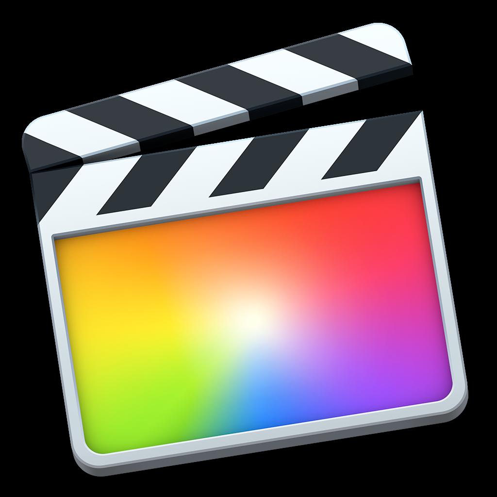 Viimased värskendused App Store'is: Final Cut Pro komplekt, iMovie, Pastebot, Slack, Viber ja palju muud!