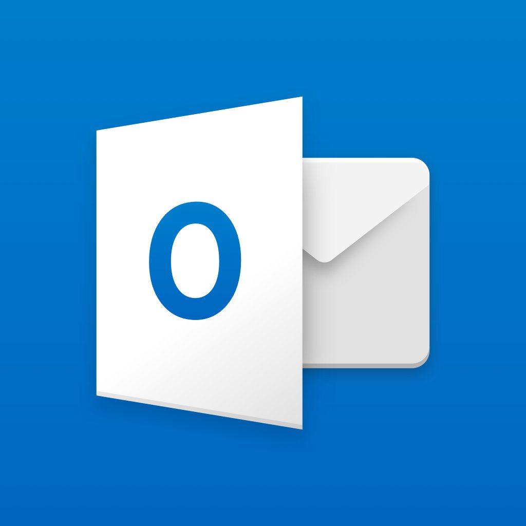 Viimased värskendused App Store'is: Microsoft Outlook, Foursquare, Google News and Weather, Fantastiline ja palju muud!