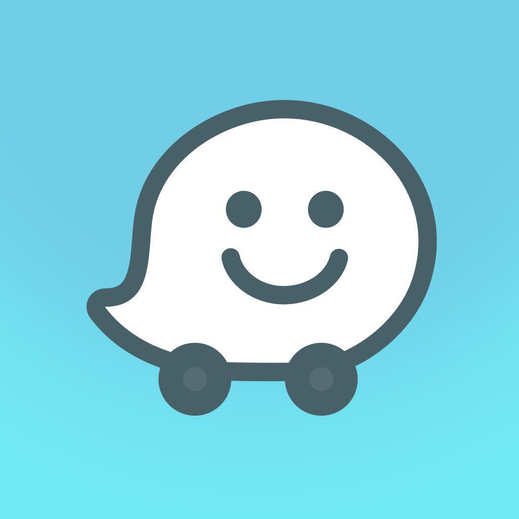 Viimased värskendused App Store'is: Waze, Gmail, Apple Configurator 2, Cardhop ja palju muud!