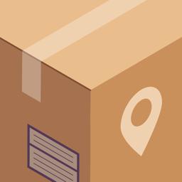 Rakenduse ikoon Sõltuvuspakett
