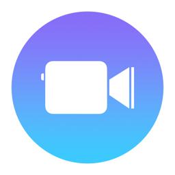 Klipi rakenduse ikoon